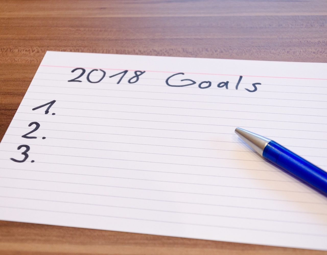 The Simple Steps to Goal Achievement, Inspired by Daymond John (part two)