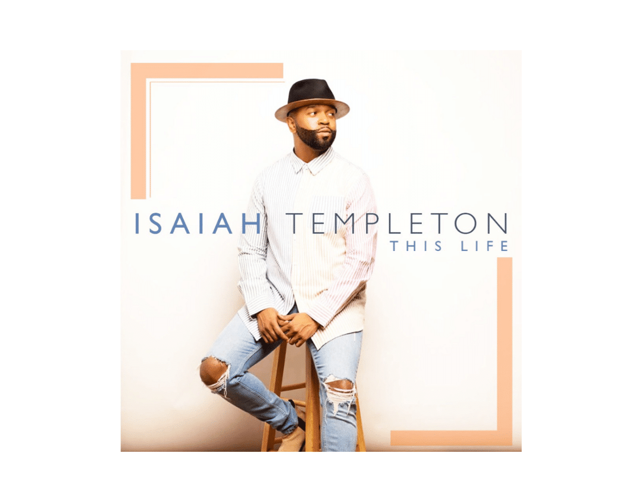 Music Notes: Isaiah Templeton's This Life is Sure to Stand the Test of Time