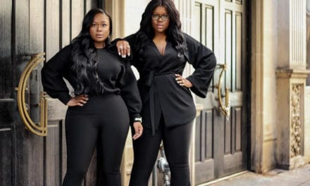 For Kim and Keyondra Lockett, Obedience to God is the Key to Success